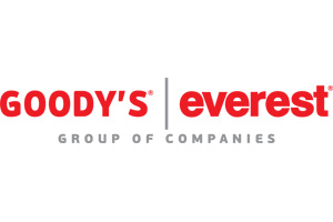 Goody's | Everest Όμιλος Εστίασης