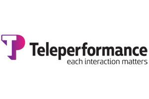 Teleperformance Greece