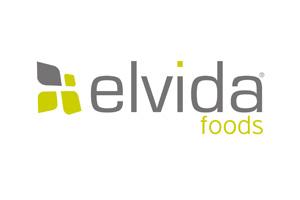 Elvida Foods SA