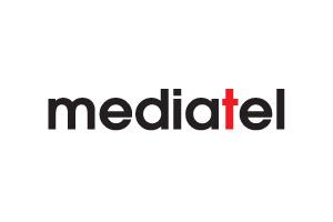 Mediatel SA