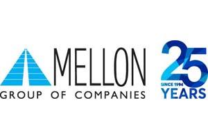 Mellon Group of Companies