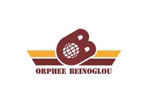 Orphee Beinoglou