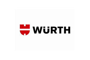 Würth Hellas S.A.