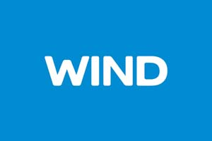Wind Hellas Telecommunications S.A.