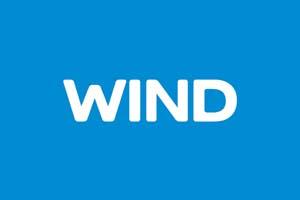 Wind Hellas Telecommunications S.A.