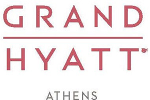 Grand Hyatt Athens